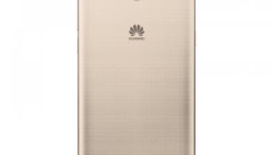 Huawei Y5 (2017) / Y6 (2017) / Nova Young