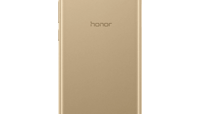 Y5 (2018) / Honor 7S / Honor 7 Play