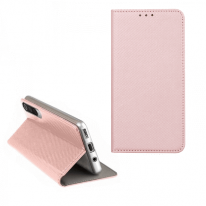 Slim Magnet Maskica za Galaxy A50 / A50s / A30s - Više Boja 35775