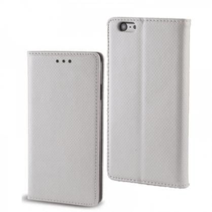 Slim Magnet Maskica za Galaxy A70 - Više Boja 35812