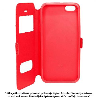 Slide to Unlock maskica za Galaxy A7 (2018) - Više boja 33611