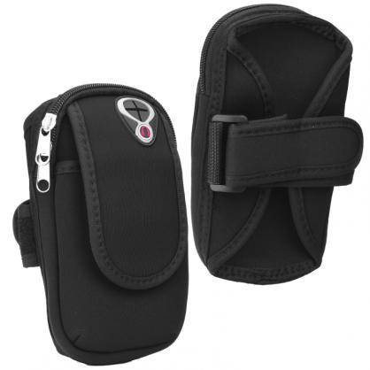 Univerzalni Sportski Nosač Mobitela za Ruku (Sport Armband) 25782
