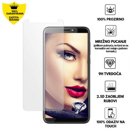 Kaljeno Staklo / Staklena Folija za HTC Desire 12 Plus 20729