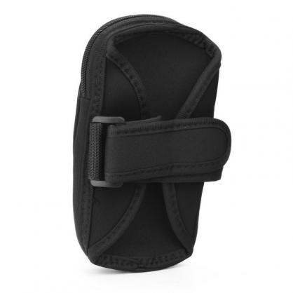 Univerzalni Sportski Nosač Mobitela za Ruku (Sport Armband) 25784