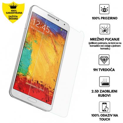 Kaljeno Staklo / Staklena Folija za Samsung Galaxy Note 3 9313
