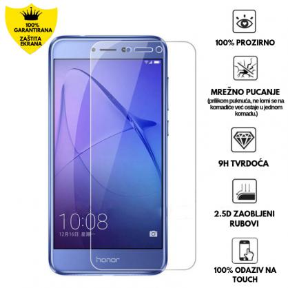 Kaljeno Staklo / Staklena Folija za Huawei Honor 9X 32568