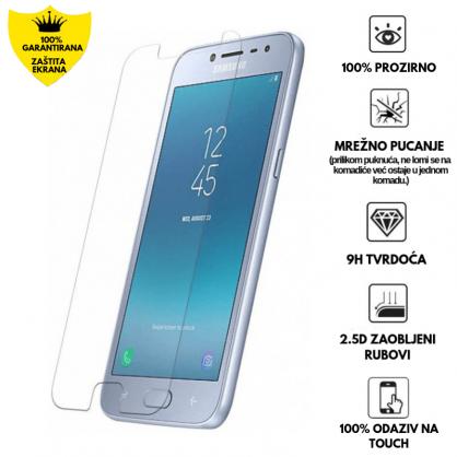 Kaljeno Staklo / Staklena Folija za Samsung Galaxy J2 (2018) / J2 Prime (2018) 14198
