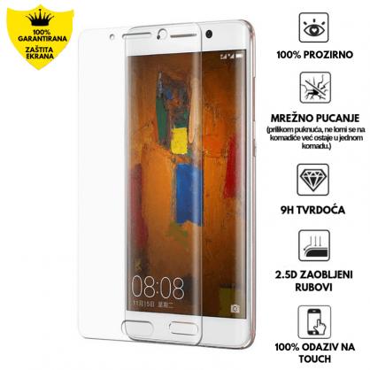 Kaljeno Staklo / Staklena Folija za Huawei Mate 9 Plus/Pro 10790