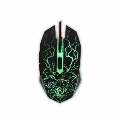 Rebeltec Gaming Scorpio 2 Žičani Miš 42931