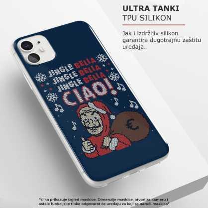 TPU Silikonska Maskica - CHH07 110441
