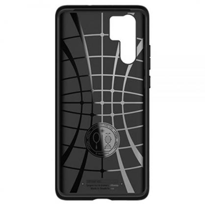 Spigen Neo Hybrid Maskica za Galaxy Note 10 Plus - Gunmetal 42366