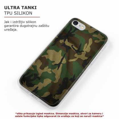 TPU Silikonska Maskica - HM15 67428