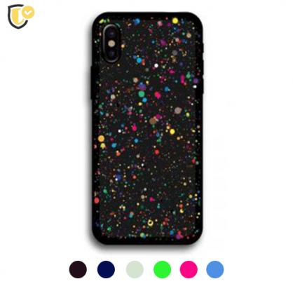 Dots silikonska Maskica za Galaxy J6 Plus (2018) 44316