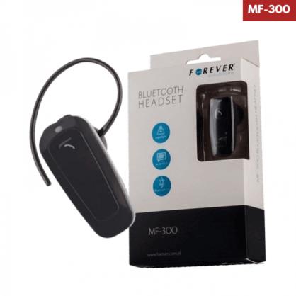 MF-300 Bluetooth Slušalica za Mobitele 42702