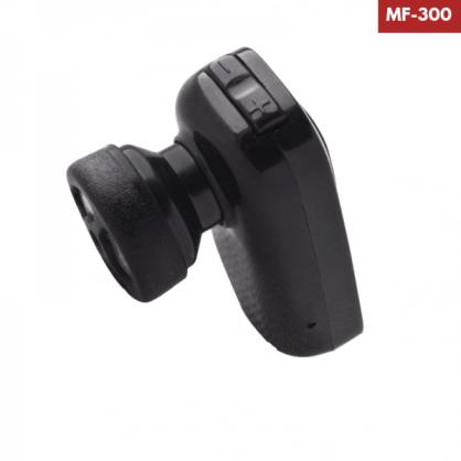 MF-300 Bluetooth Slušalica za Mobitele 42704