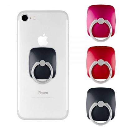 Mercury Univerzalni Držač Mobitela u Obliku Prstena - Više boja 42095
