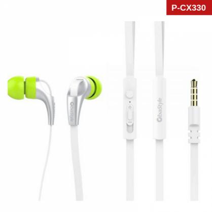 P-CX330 Žičane Slušalice – Više boja 42775