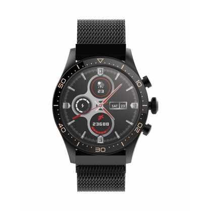 Forever Icon AW-100 Pametni Sat (Smartwatch) - Crni 131746