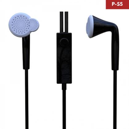 P-S5 Žičane Slušalice 42787