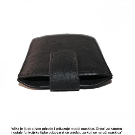 Kora 2 Slim up Futrola za iPhone XS Max 38979