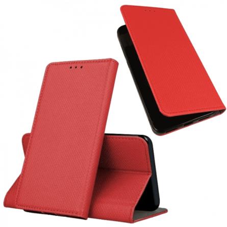 Slim Magnet Maskica za Galaxy S7 - Više Boja 36008