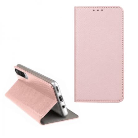 Slim Magnet Maskica za Galaxy A6 Plus (2018) - Više Boja 35793