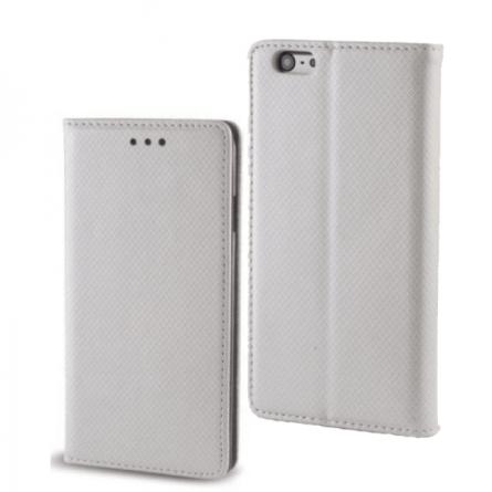 Slim Magnet Maskica za Galaxy A8 / A5 (2018) - Više Boja 35821