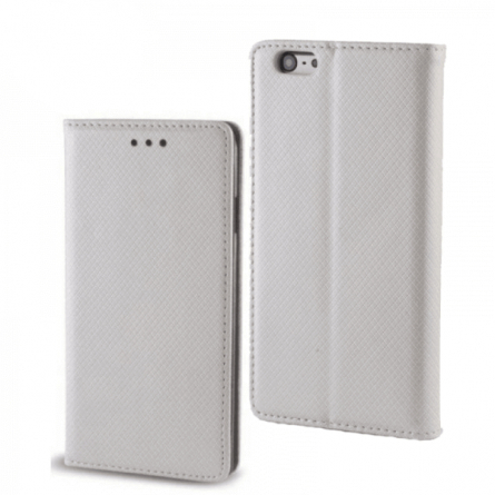 Slim Magnet Maskica za Galaxy Note 10 - Više Boja 35929