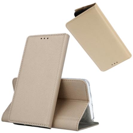 Slim Magnet Maskica za Galaxy Note 10 - Više Boja 35930