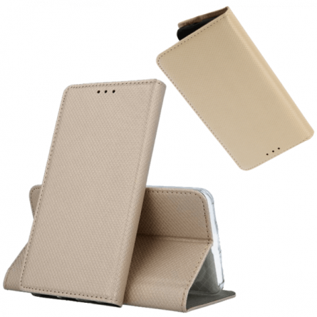 Slim Magnet Maskica za Galaxy S7 edge - Više Boja 36020