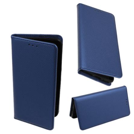 Slim Magnet Maskica za Galaxy A8 / A5 (2018) - Više Boja 35823