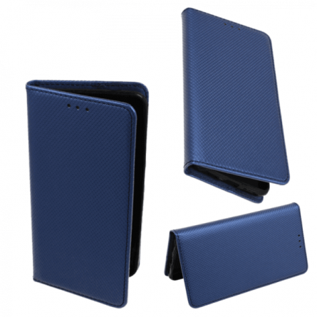Slim Magnet Maskica za Galaxy Note 10 - Više Boja 35931