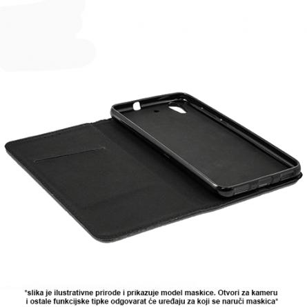 Slim Carbon Maskica za iPhone 6 Plus/6s Plus 39203