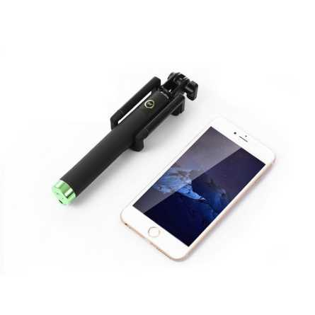 Univerzalan Selfie Stick / Držač Mobitela za Slikanje 21454