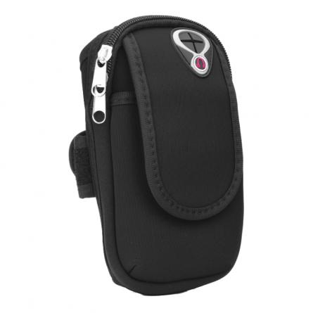 Univerzalni Sportski Nosač Mobitela za Ruku (Sport Armband) 25783