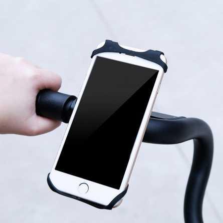 Baseus Univerzalni Držač Mobitela za Bicikl 29904