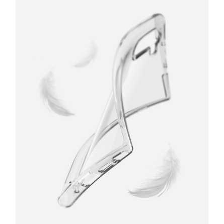 Ringke Air Maskica za Galaxy Note 10 Plus - Prozirna 30260