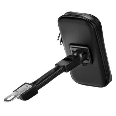 Držač Mobitela za Bicikl - 4.8'' do 5.5'' 30462