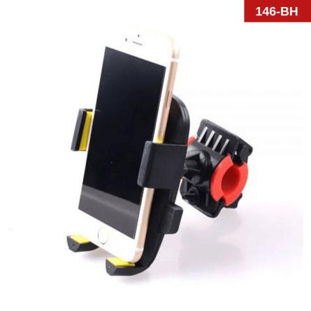 Univerzalni Držač Mobitela za Bicikl - Više boja 30798