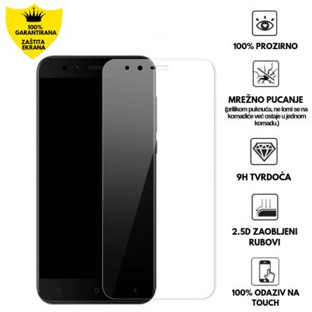 Kaljeno Staklo / Staklena Folija za Xiaomi A1 12966