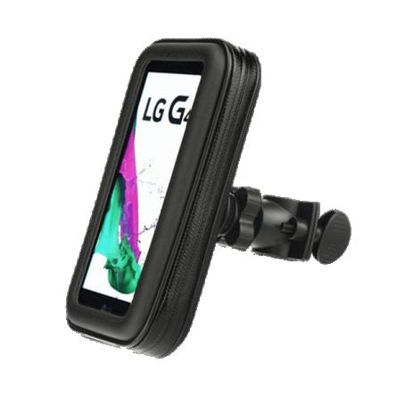 Držač Mobitela za Bicikl 4.5'' do 5.5'' 31245