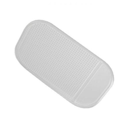 Anti Slip - Ljepljiva guma (držač) za Mobitele - Više boja 31227
