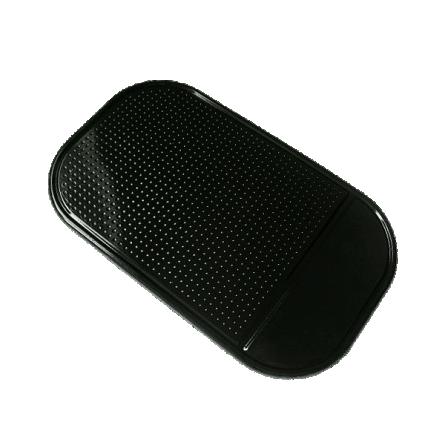 Anti Slip - Ljepljiva guma (držač) za Mobitele - Više boja 31228