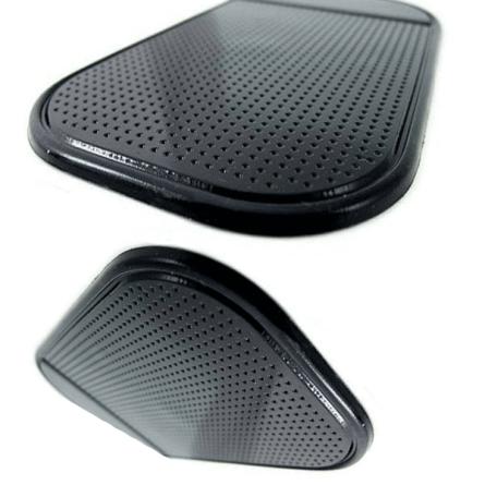 Anti Slip - Ljepljiva guma (držač) za Mobitele - Više boja 31230