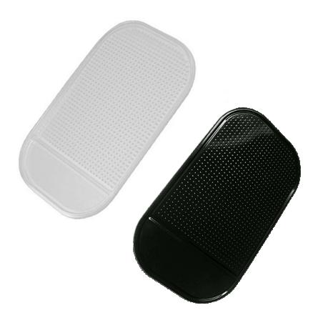 Anti Slip - Ljepljiva guma (držač) za Mobitele - Više boja 31232