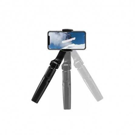 Spigen Selfie Stick Gimbal / Stabilizator za Kamere 129800