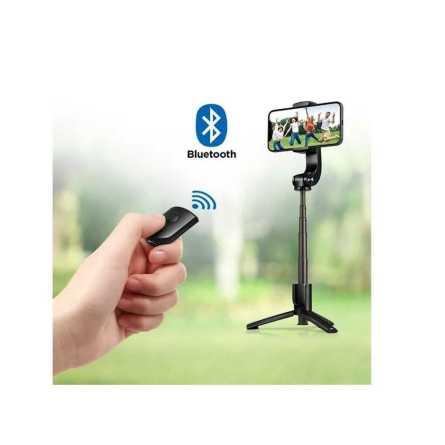 Spigen Selfie Stick Gimbal / Stabilizator za Kamere 129802