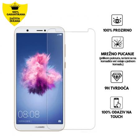 Kaljeno Staklo / Staklena Folija za Huawei P Smart Plus/ Honor 20 Lite 139870