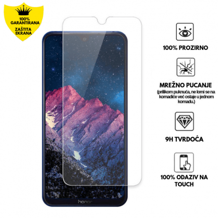 Kaljeno Staklo / Staklena Folija za Huawei Honor View 20 139827