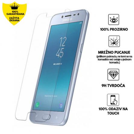 Kaljeno Staklo / Staklena Folija za Samsung Galaxy J2 (2018) / J2 Prime (2018) 139885
